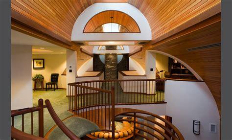 hoagie house virant architecture inc virant design inc 187 hoagie house mclean va