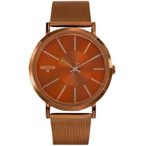 hector uhren hector uhr herren armbanduhr modell 667139