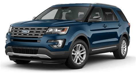 Explorer 2 3l Ecoboost Review by Ford 2 3l Ecoboost Specs Autos Post