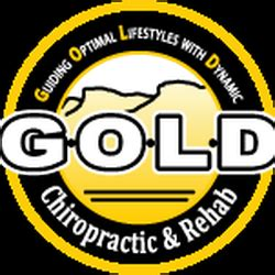 Detox Near Golden Co by Gold Chiropractic Rehab Golden Co Yelp