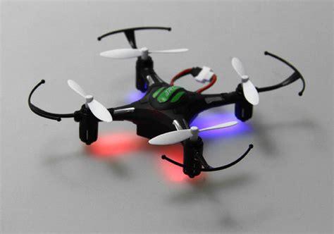 Drone H8 Mini jjrc h8 mini headless mode 2 4g 4ch rc quadcopter free