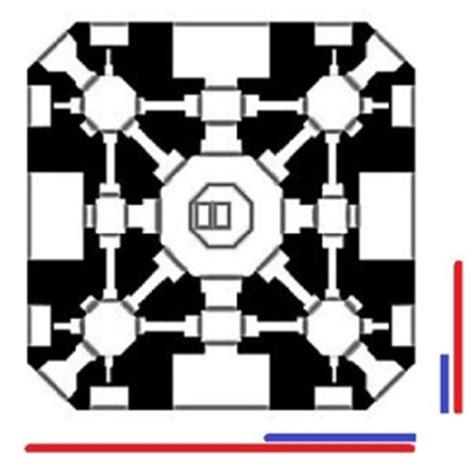 floor plan of taj mahal taj mahal agra architecture revived