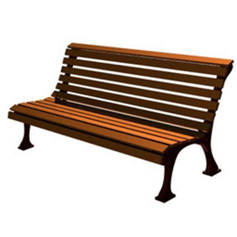 3d bench model bench free 3d models part 4