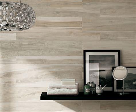 bathroom tiles canberra floor tiles wall tiles vcrsav15x60 mil cirillo lighting