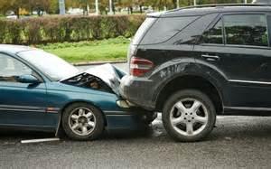Car Insurance In New Zealand Compulsory Drivers Favour Compulsory Insurance Survey Radio New