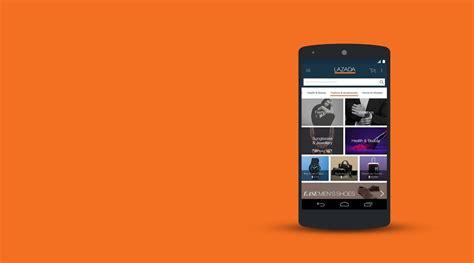 bluestacks mobile app bluestacks mobile platform
