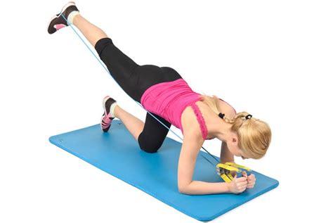 attrezzi fitness per casa attrezzi fitness per allenare gambe e glutei in casa