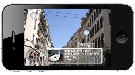 antivirus windows phone lumia 530 dual sim androidstep nokia 635 antivirus gratuit free download android