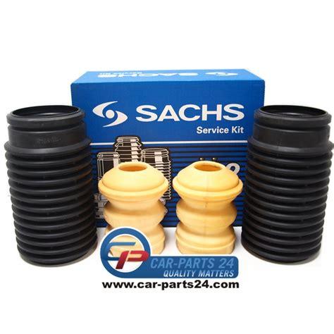 Sachs Motor Service by Sachs Sto 223 D 228 Mpfer Service Kit Vorderachse F 252 R Div Bmw