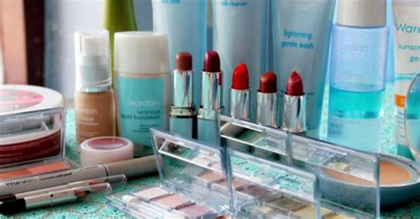 Harga Kecantikan Merk Wardah joshmyah daftar harga katalog produk wardah kosmetik 2017