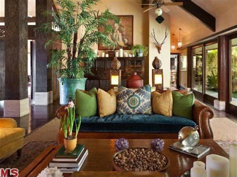 eastern elegance balinese decor for your home zanui