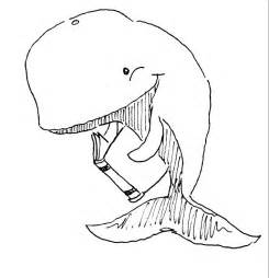 killer whale coloring pages free printable whale coloring pages for