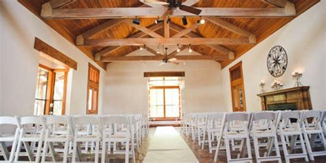 house on the hill austin house on the hill austin tx wedding venue