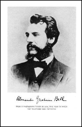 alexander graham bell biography for students 185 best images about alexander graham bell on pinterest