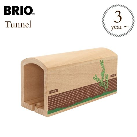 brio rewards card i love baby rakuten global market brio tunnel 33735