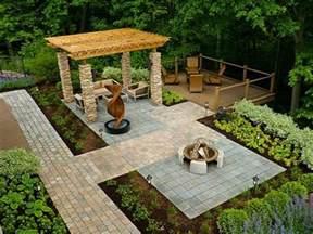 Cheap Landscaping Ideas Backyard Cheap Landscaping Ideas For Backyard Search Drought Friendly Landscaping