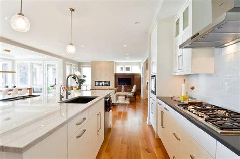 glass tile backsplash kitchen contemporary with glossy glass tile backsplash kitchen contemporary with glossy