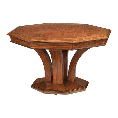octagon bumper pool table treviso octagonal dining table w bumper pool darafeev