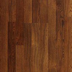 pergo max 7 61 in w x 3 96 ft l vera mahogany smooth laminate wood planks lf000192 wood planks