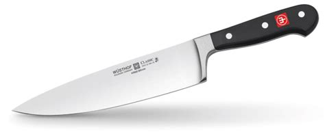 best chef knife in the world top 6 best chef knives 2017 ranking top cheap high end professional chef knife brands in