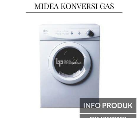 Harga Conditioner Kiloan Merk by Harga Mesin Laundry Kiloan Mesin Pengering Laundry
