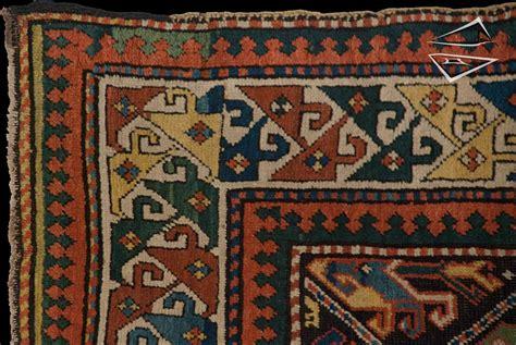 4 x 9 rug kazak rug runner 4 x 9