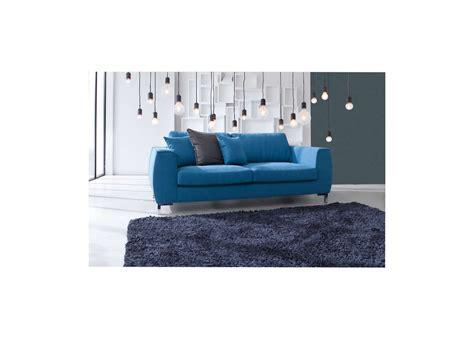 contemporary sofa company modern sofa company modern design sofa couch living room