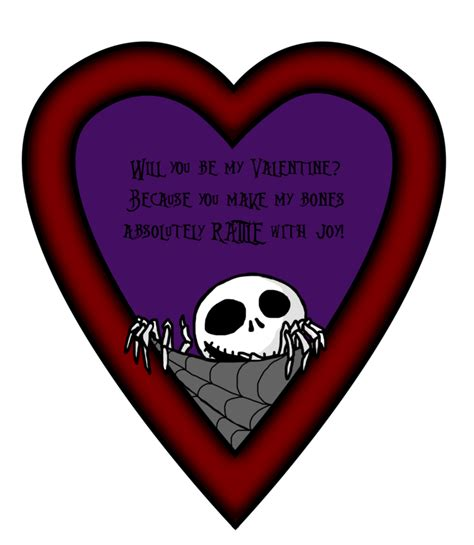 nightmare before valentines nightmare before valentines by on