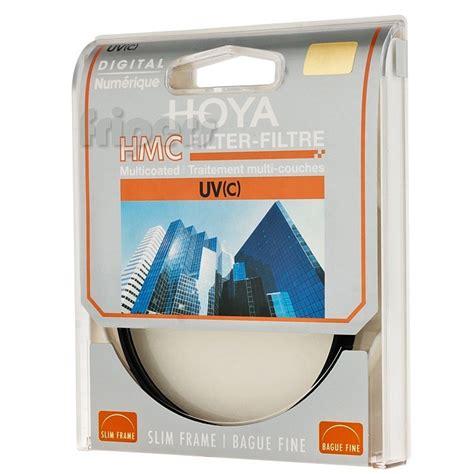 Hoya Uv Hmc 0 77mm filtr hoya uv hmc c 77mm apf hy hmcc77uv sklep