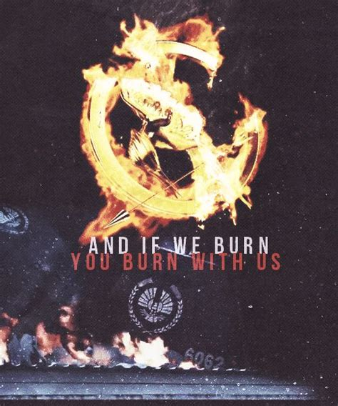 Burn The In You the world s catalog of ideas