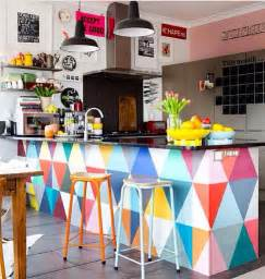 funky kitchens ideas 1000 images about restaurants retail on