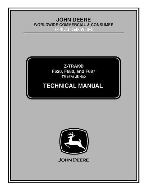 z425 deere wiring diagram free wiring