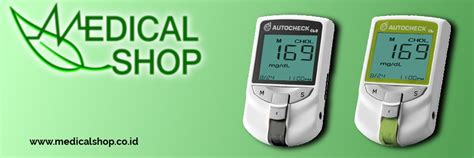 Termometer Gea pt sumber utama medicalindo jual gea erka acare bukwang
