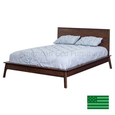 bedroom furniture made in the usa bedroom furniture made in usa bedding sets