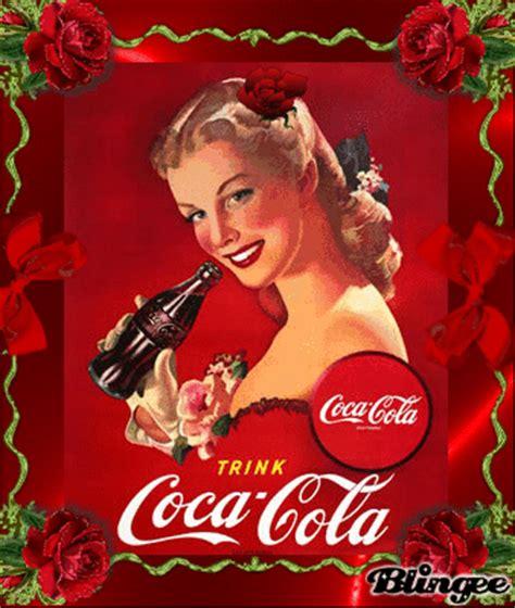 imagenes retro coca cola coca cola vintage fotograf 237 a 91942499 blingee com