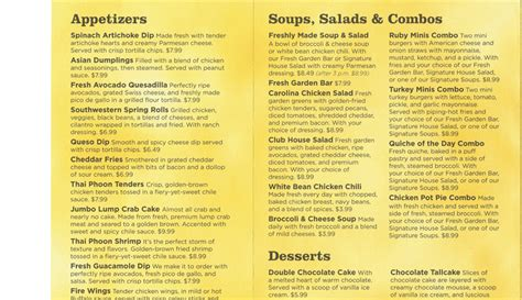 Ruby Tuesday Hawaii Gift Card - ruby tuesday menu prices download games