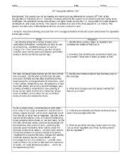 Ethos Pathos Logos Worksheet by Logos Ethos Pathos Worksheet Worksheets Releaseboard