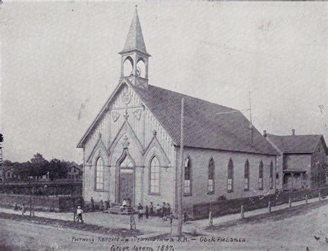 catholic churches in erie pa