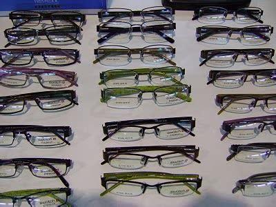 Cermin Mata Rabun tips penjagaan mata tanpa naik power cermin mata