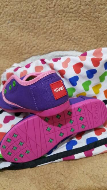 Sepatu Anak Hello Wakai Kohai Shoes Original 4 jual sepatu anak wakai kohai shoes original sky