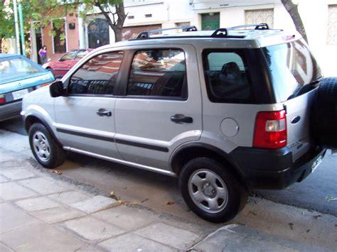 olx carros usados autos usados en peru olx