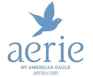 Aerie Sweepstakes - get a free bra swim top undie or 5 gift card at aerie stores free stuff freebies