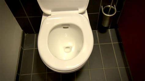 schwarzes wc hamburgs neues abwassersystem w wie wissen ard das erste