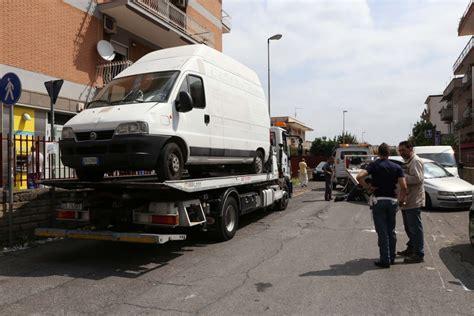 ufficio postale roma 4 paura davanti all ufficio postale al casilino rapinato
