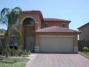 homes for miami miami florida homes for