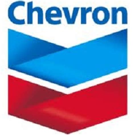 Send Gas Gift Card Via Email - chevron gift cards mygiftsexpress