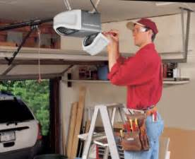 Garage Door Repair Castle Rock Co Apex Garage Door Repair Castle Rock 720 548 2419
