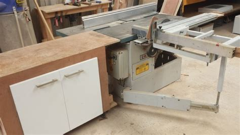 combination woodworking machines manufacturers italian woodworking machine manufacturers