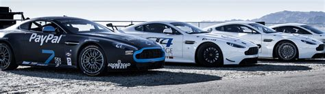 aston martin v8 vantage gt4 theracersgroup