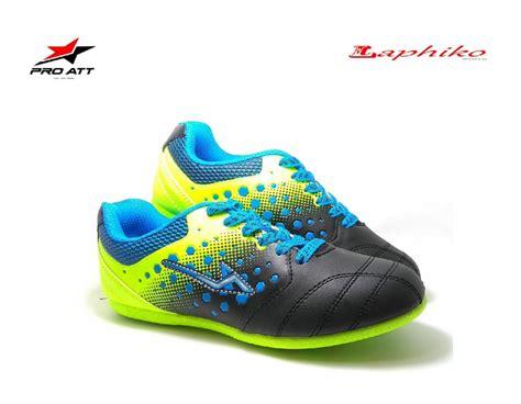 Sepatu Fila Grade Ori sepatu futsal anak laki laki green daftar harga produk